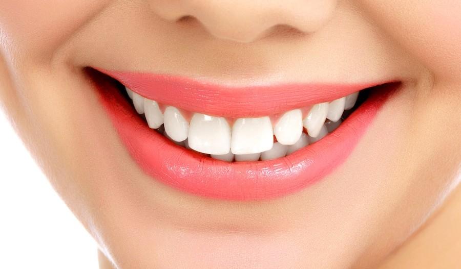 Estetica Orale e Perioriale: Viso e Sorriso