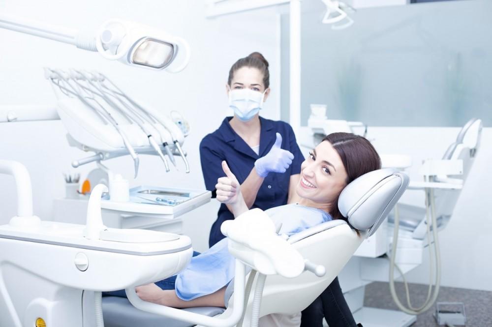 La Professione Odontoiatrica ieri e oggi